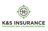 KS Insurance