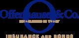 Offenhauser co logo v1540221252