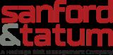 Sanford tatum logo v1568994944